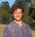 Headshot of Calum Cunningham.