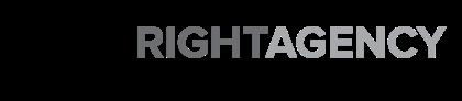 Copyright Ageny Logo