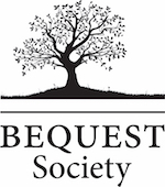 Bequest Society