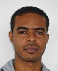Ibrahim Abujabhah