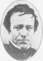 Patrick O'Donoghue