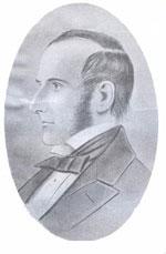 James Finton Lalor