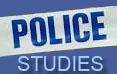 Police Studies