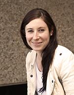 Emma Cazaly