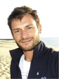 Matthieu Bressac