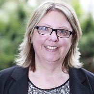 Tracey Muir