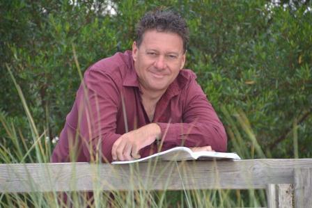 Peter Regester