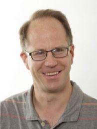 Martin Jutzeler