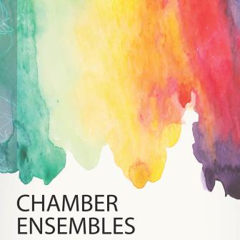 2017.05.27 - Chamber Ensembles v1.1.1 (336X336).jpg