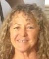 Wendy Boyd