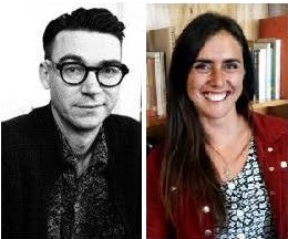 English Graduates Recognised in Tasmania's Premier's Literary Prizes