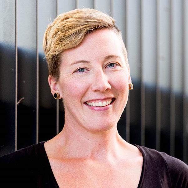 030567a8c729 Meredith Nash - Profiles