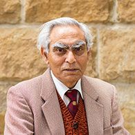 Sankar Sinha