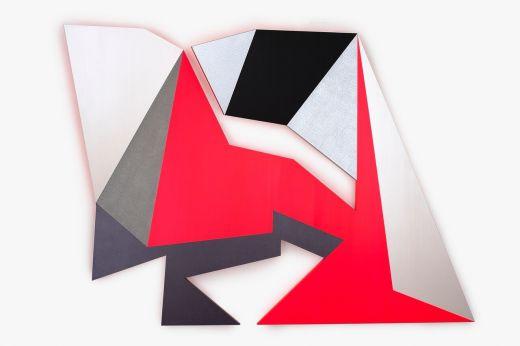 Creative Arts Forum | Samara Adamson-Pinczewski