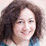 Melissa Whayman