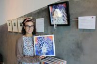 Tasmanian talent shines in Limited Edition exhibition
