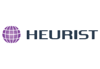 Heurist Academic Knowledge Management System logo