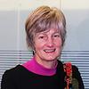 Janette Burke