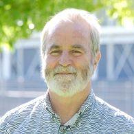 Professor Greg Nolan