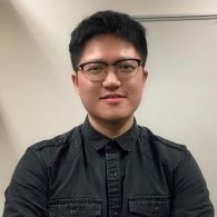 Dr Jimmy Cao