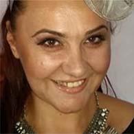 Ms Natasa Adamovic