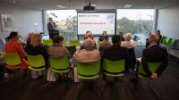 Tasmania to lead the world in reducing risk factors for dementia