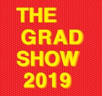 Graduate Exhibition 2019 | Visual Arts