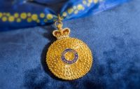 Amazing alumni receive Queen's Birthday Honours