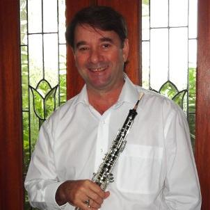 Mr David Nuttall