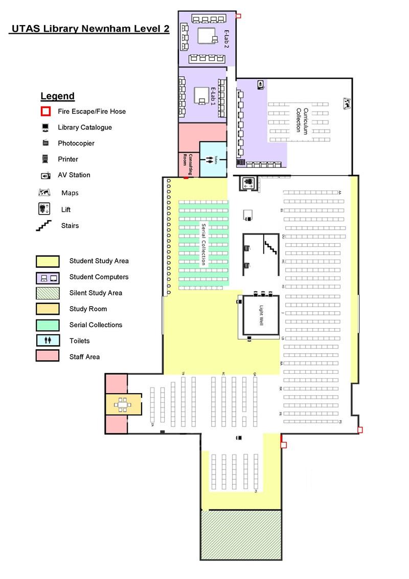 Ltn-floorplan-Level-2