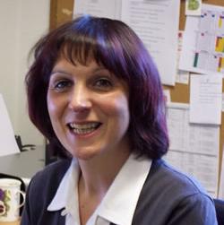 Associate Professor Daphne Habibis