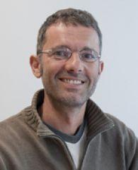 Dr Christian Dietz