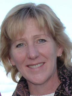 Marcelle Lyons