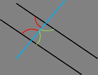 Module 3: Geometry - Mathematics Pathways   University of