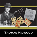 thomas midwood exhibition