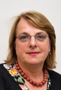 Christine Clifford