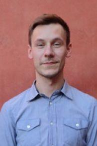Wojciech Grochocki
