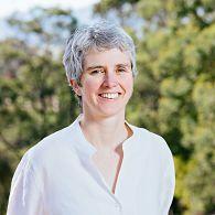 Dr Janet Dyment