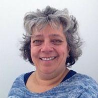 Dr Valerie Hecht
