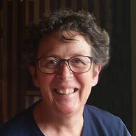 Ms Suzanne Crowley