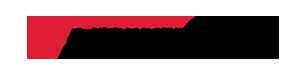 Queen Victoria Museum & Art Gallery (QVMAG) logo