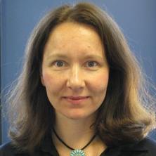 Jana Visnovska