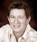 Shaun Belward
