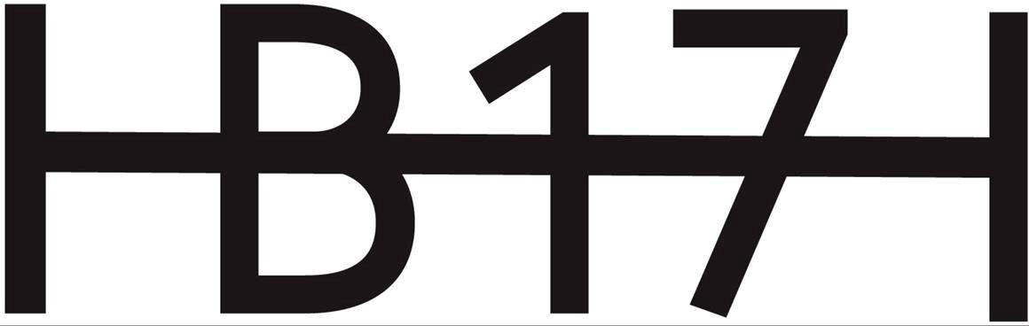 Arts Forum - Hobiennale logo