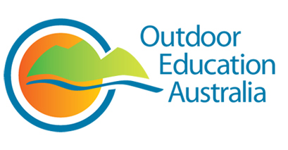 National Outdoor Education Conference Roundup