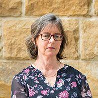 Louise Prentice