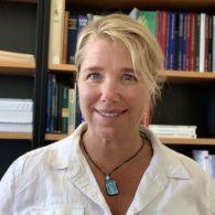 Dr Rachael Hurd