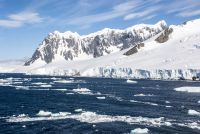 $50m grant to keep Tasmania at forefront of Antarctic research