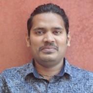 Pavan Chadalawada