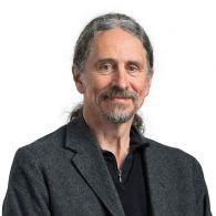 Doug Ezzy